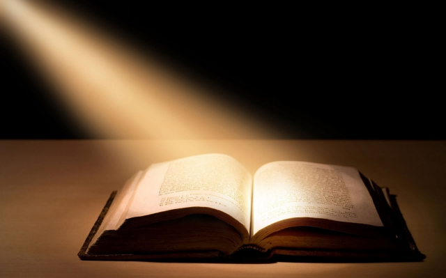 Невыпущенная книга мудрых мыслей